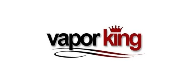 Vapor King Review