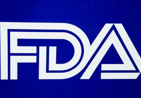 FDA Announces First E-Cigarette Regulations