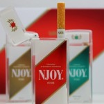 Njoy-King-Electronic-Cigarette