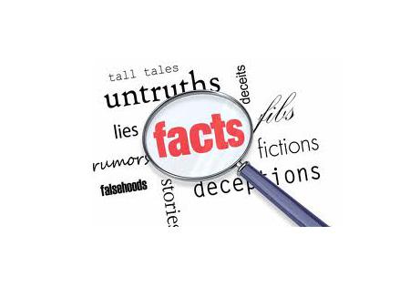 E-cig Facts Are Undebatable