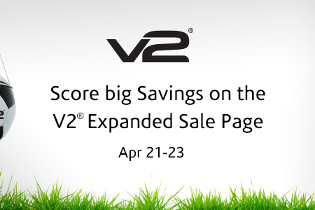 V2 Cigs Expanded Sale Page – Easter Sale Deals!