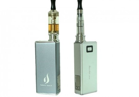 Personal Vaporizers Are Growing In Popularity