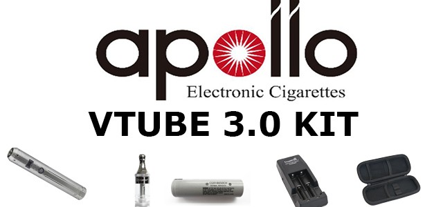 Apollo – VTube Kit V3.0