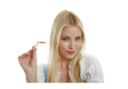 Tips to best enjoy e-cigarettes