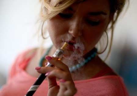 FDA Proposal Includes a 'Lost Enjoyment' Calculation Over Cost-Value of E-Cigs