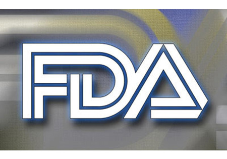 FDA Decides to Extend Comment Submitting Period in Regards to E-Cig Regulations