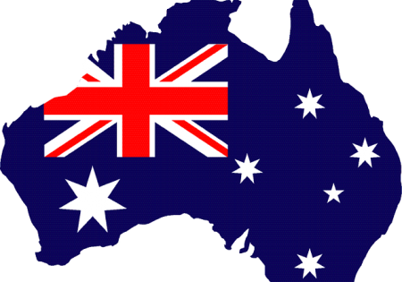 Best E-Cigs for Australia: Getting Around the Import Rules