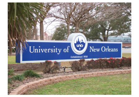 Lousiana University Students Push Back Against E-Cig Bans