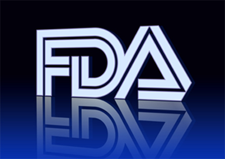 FDA Regulations on E-Cigarettes – What is the truth behind them?