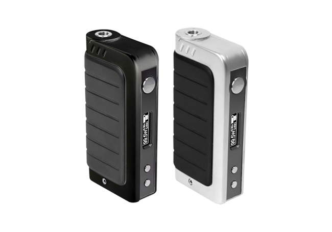 IPV4S Mod Kit Review
