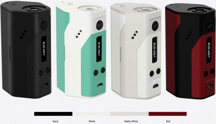 wismec rx200 vs rx200s everything you need to know about e cigarettes