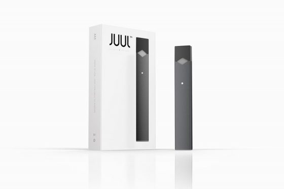 Pax Juul Review
