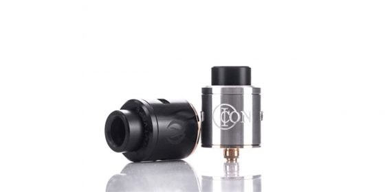 Best RDAs Currently Available on the Market