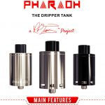 digiflavor-pharaoh-the-dripper-tank