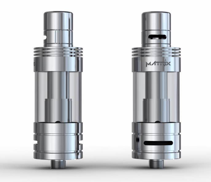 Matrix Sub Ohm Review