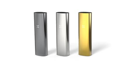 Pax 3 Review