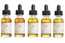 Five Pawns Review