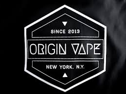 Origin Vape Overview – Coupon