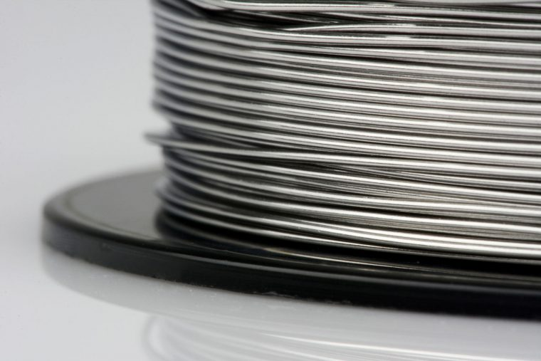 Best Kanthal Wire (for RDA)