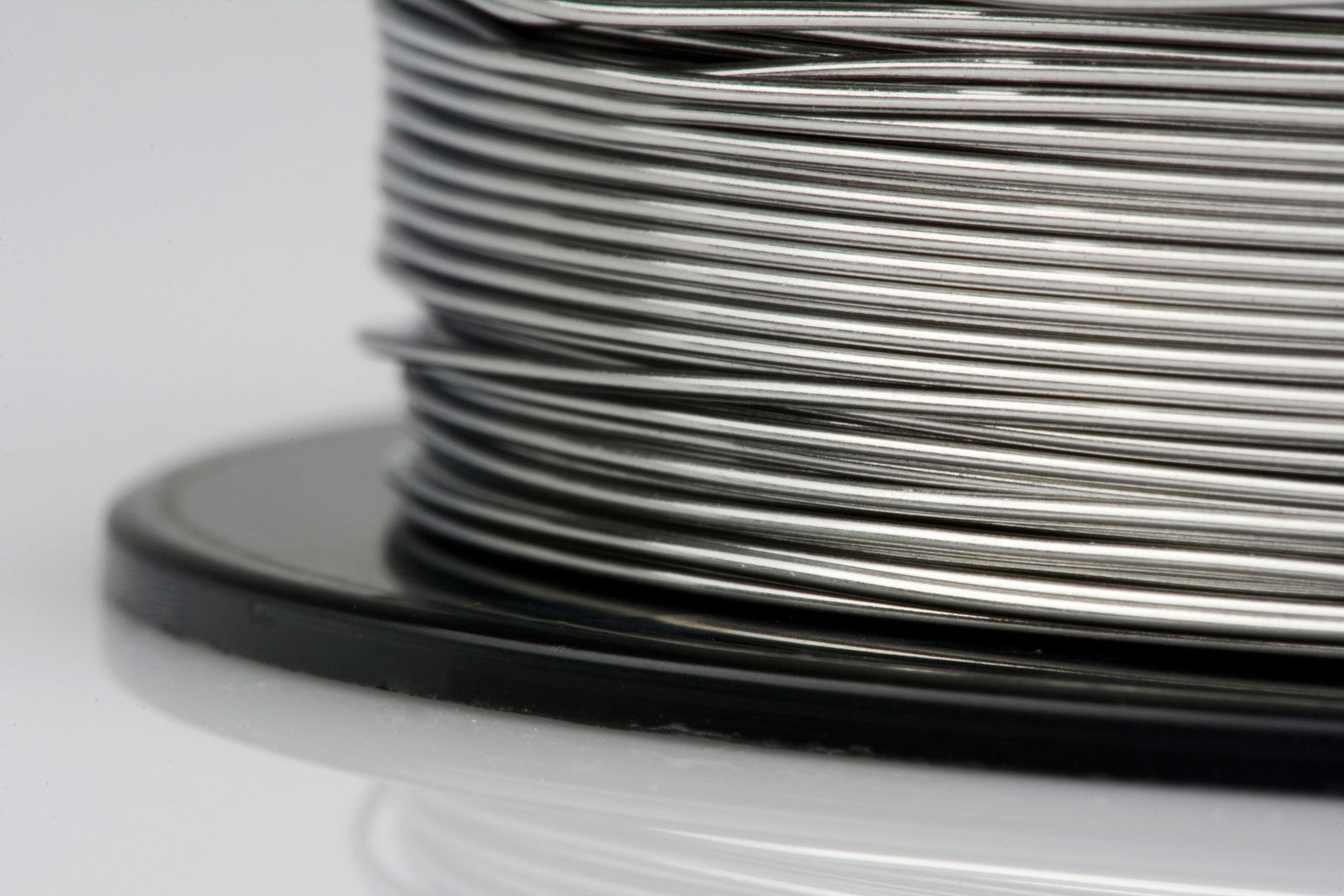 Best Kanthal Wire (for RDA) - Everything You Need To Know About E ...