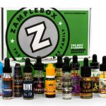 zamblebox review